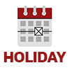 cover-holiday