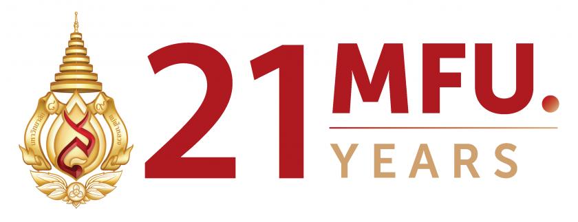 21st-MFU-Logo-01