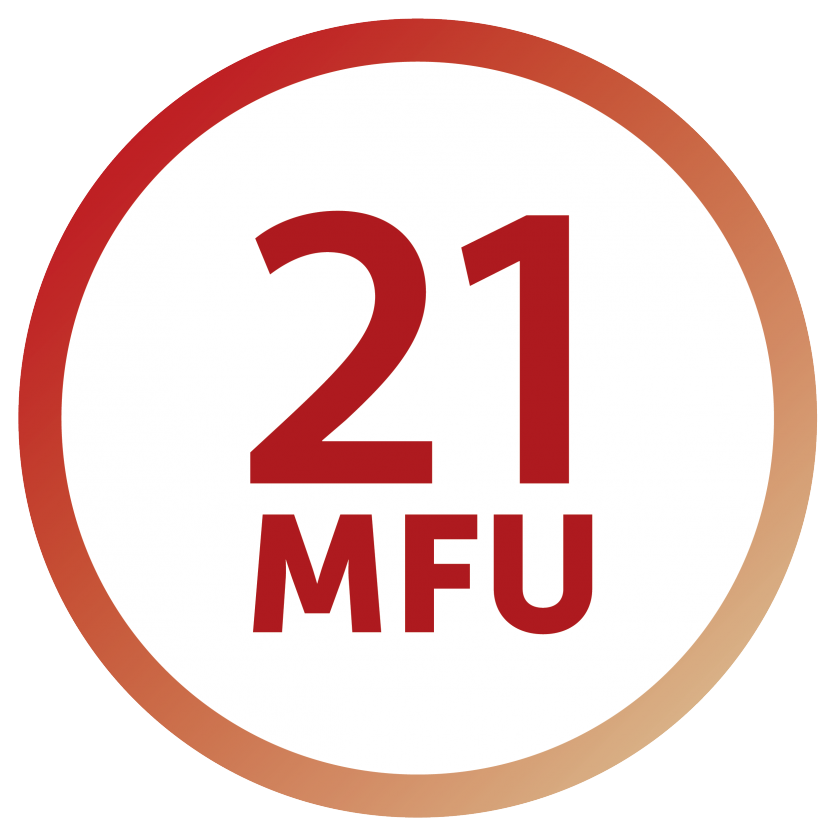 21st-MFU-Logo_Profile-Social-Media-01