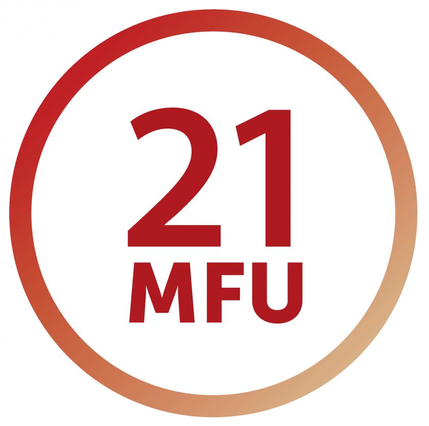 21st-MFU-Logo_Profile-Social-Media-01