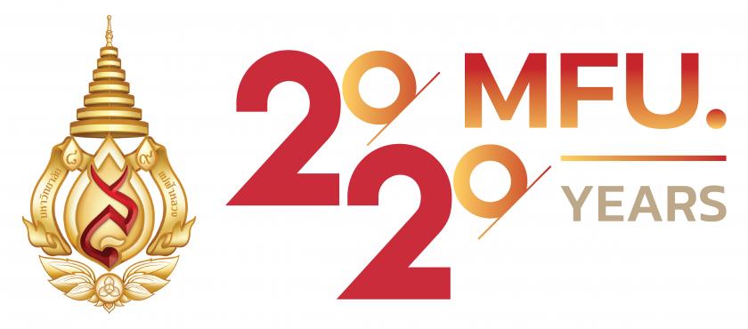 22nd-MFU-Logo