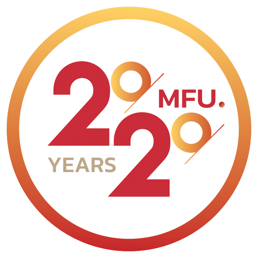 22nd-MFU-Logo_Profile-Social-Media