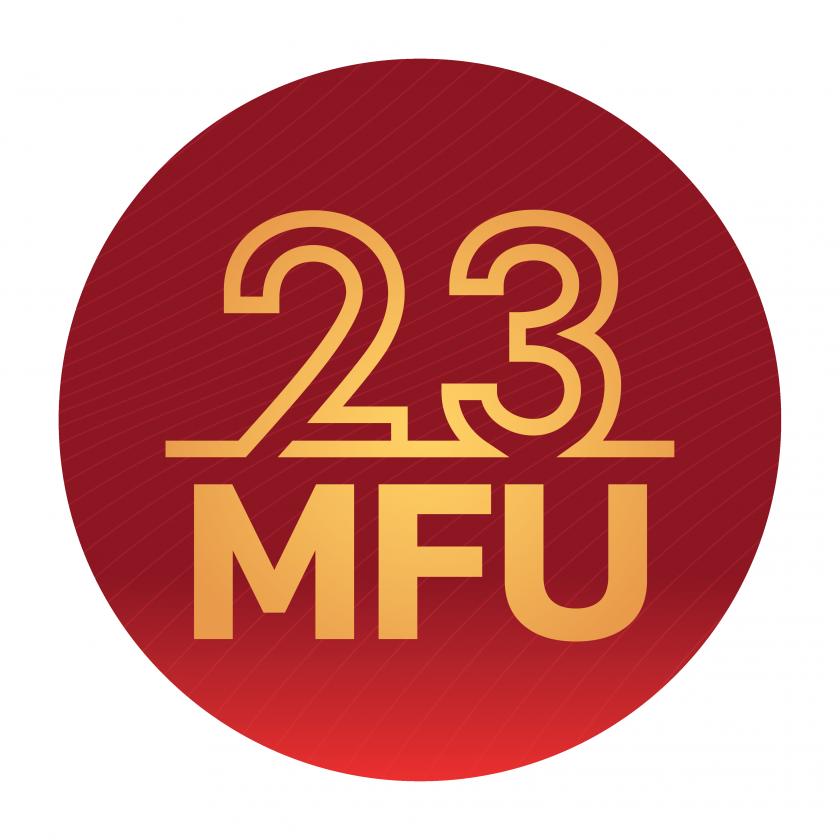 Logo-23rd-MFU